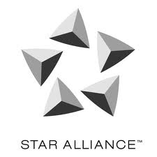 Star Alliance Group